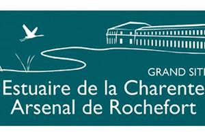 logo Grans Site Estuaire