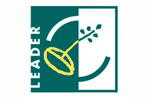 logo du programme LEADER