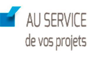 logo porteurs de projets