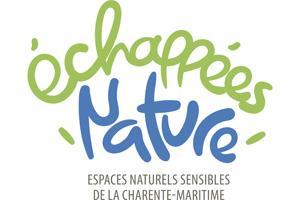 logo Echappées Nature